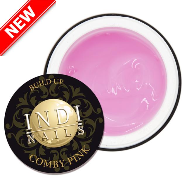 Rubber Base 30ML - 12 - Shop DG Beauty