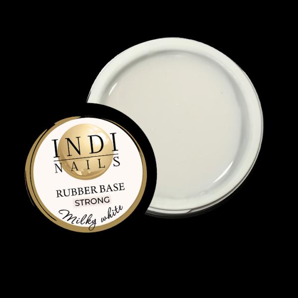 30ml Polyacryl UV Gel Acrylgel Make-Up Nude Aufbaugel
