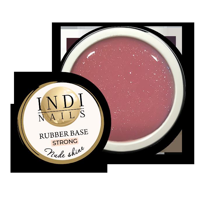 Acryl Gel Nude - 30ml - Shop DG Beauty