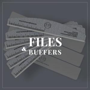 Feilen & Baffers