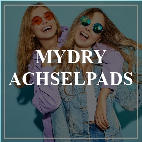 MYDRY Achselpads